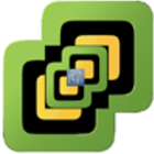 Vmware tools ntested esxi icon