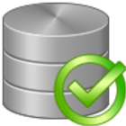 Vsan health tool fling icon 100x 1