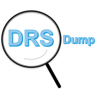 Dump insight logo1