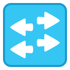 Learnswitch icon