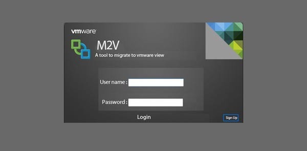 m2v-screenshot