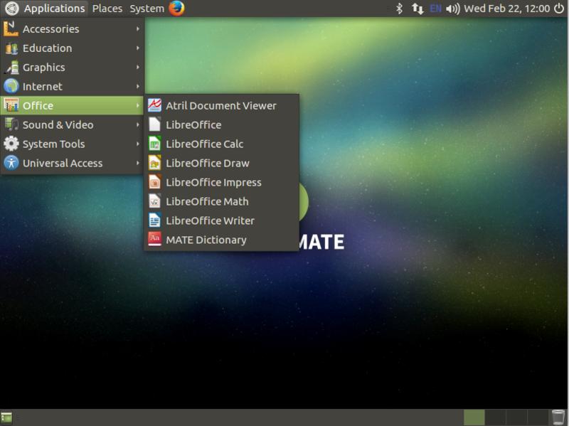 Ubuntu OVA for Horizon | VMware Labs